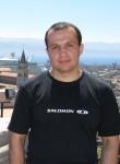 Anatoliy, 43, Moscow