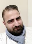 Anthony, 37, Bursa