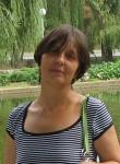 ELENA, 65  , Krasnodar
