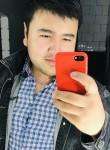 Abdugani, 20  , Chelyabinsk