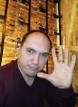 Danil, 30, Yekaterinburg