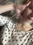 Aleksandra, 26, Samara