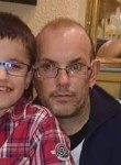 Miguel Angel, 45  , Zaragoza