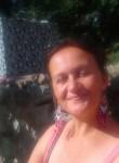 Svetlana, 45  , Kiev