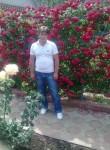 Kostya, 54  , Haysyn