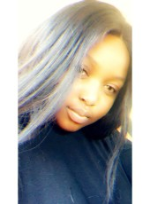 Miyaa, 18, United States of America, Birmingham (State of Alabama)