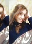 Alfiya Ashmakyn, 23  , Targu Jiu