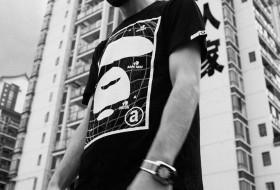 Maksim , 21 - Just Me