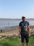 Artem, 32  , Severomorsk