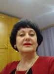 Larisa, 59  , Irkutsk