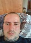Dmitriy, 30  , Buy
