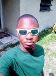 Joshua, 21  , Lucaya