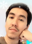 Shin, 32  , Phra Pradaeng
