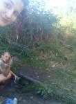 Seryega Nata, 31  , Horodyshche