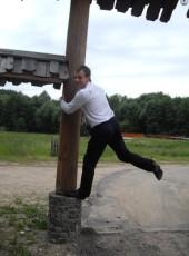 Evgeniy, 31, Belarus, Minsk