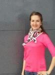 Maria, 33, Blagoveshchensk (Amur)