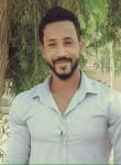 Nohad, 30  , Baghdad