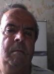yuriy, 72  , Yekaterinburg