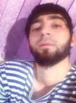 Aleksandr, 25  , Nazran