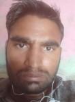 Dheeraj Singh, 24  , Bharatpur