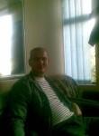 Samandar, 45  , Goryachiy Klyuch
