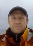 Vladimir, 58  , Berdyansk