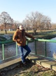Sasha, 31  , Chervonopartizansk
