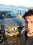 مهند, 29, Baghdad