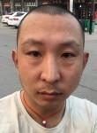小太阳, 37  , Hengshui
