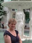 Svetlana, 59  , Kovdor