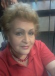 Lyudmila, 61  , Ufa