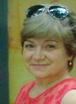 Anna, 59, Odessa