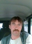 Gera, 52  , Syktyvkar