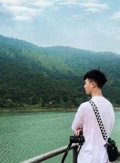 Dương rim, 18, Vietnam, Hanoi