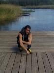Ivan, 24  , Melnikovo