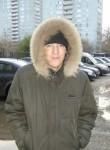 Dima, 27  , Arkhangelskoe