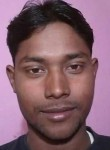 Rajkumar, 18  , Etawa