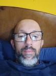 Fabrizio, 43, Alzano Lombardo