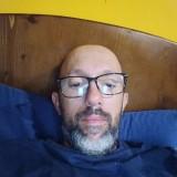 Fabrizio, 43  , Alzano Lombardo