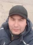 Nazar, 28  , Ghijduwon