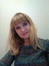 Olya, 36, Russia, Samara