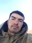 Rustam, 30  , Gubkinskiy