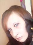 Marina, 30  , Zimovniki