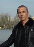 Soltan, 45  , Quba