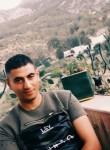 Ahmed, 25  , Zaghouan