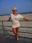 Maryna, 35  , Agawam