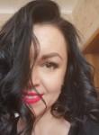 Елена, 35 лет, Челябинск