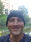 Mark, 38  , Balatonfured