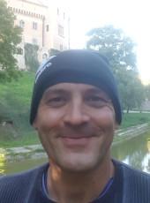 Mark, 38, Hungary, Balatonfured