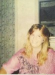 Erin, 42  , Pittsburgh